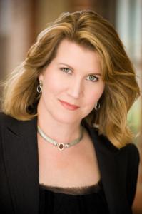 Kay Thomas, Credit On Location Portraiture