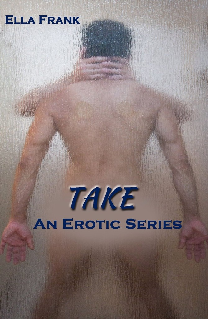 TAKEcover2