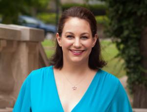 Tiffany Marie
