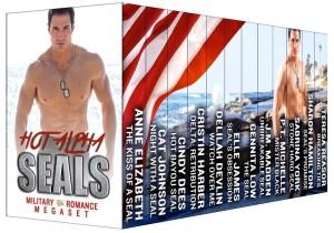 hot-alpha-seals-cover