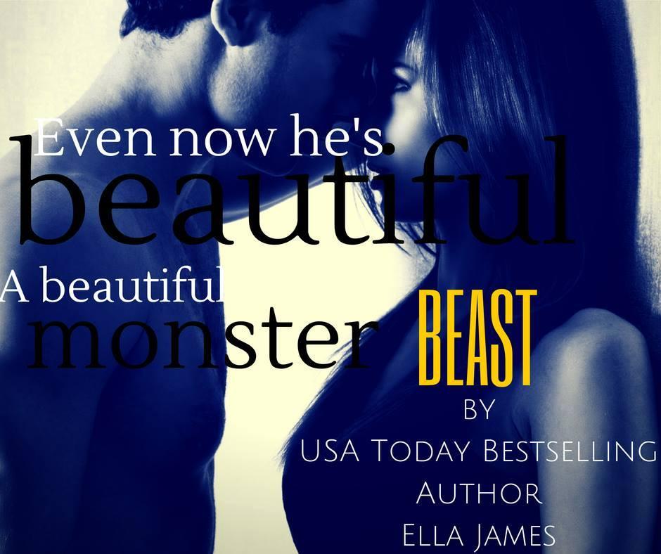 Beast 5
