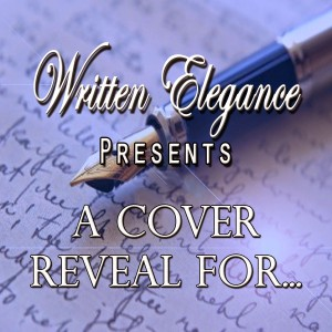 Written Elegance Presents...