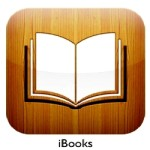ibooks_thumb_feature