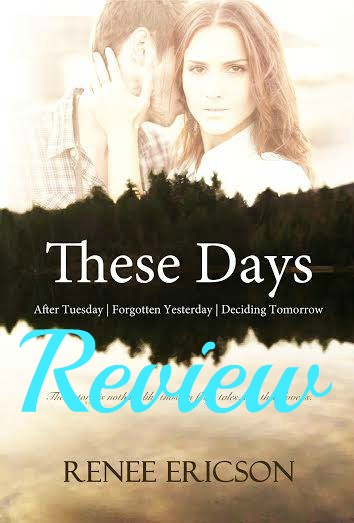 thesedayscover
