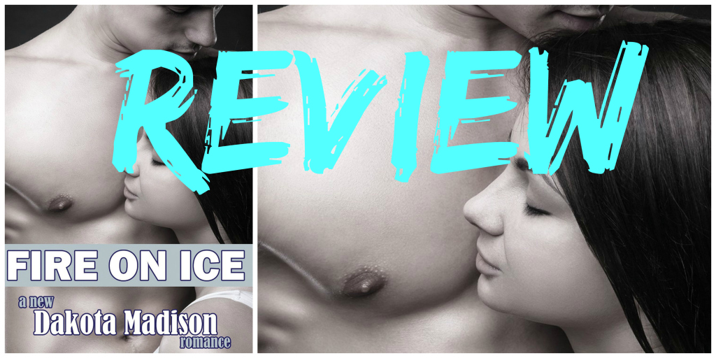 FIRE ON ICE REVIEW