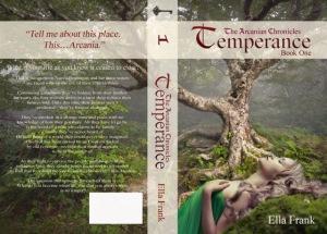 Temperance Full Cover