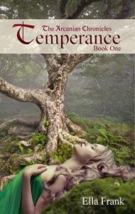 Temperance Full eBook Cover