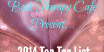 Kris & Vik 1st Annual Top Ten List of The Year: 2014