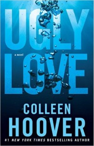 Audiobook Review: Ugly Love by Colleen Hoover