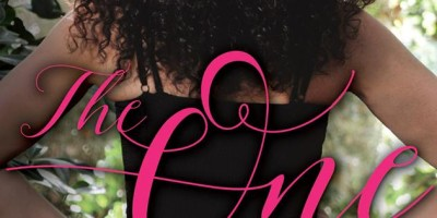 Release Week BLITZ #EXCERPT & #GIVEAWAY: The One by Danielle Allen