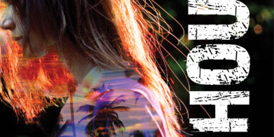 COVER REVEAL & GIVEAWAY: 100 HOURS by Rachel Vincent