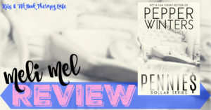 pennies-review