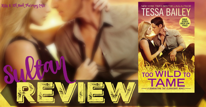too-wild-to-tame-review